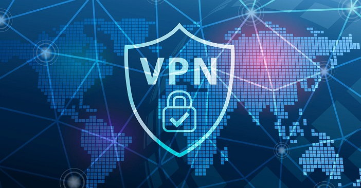 What is a VPN, Requirements, How Does a VPN Work
