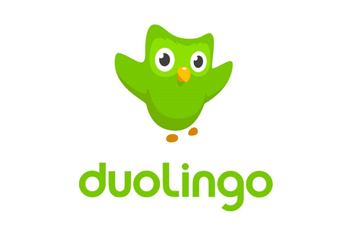 Duolingo For French Learning