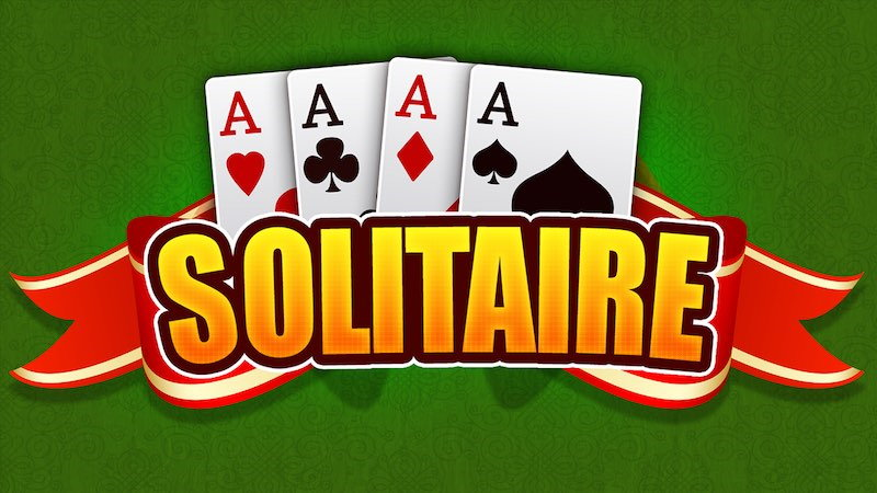Best Mobile Spider Solitaire Games