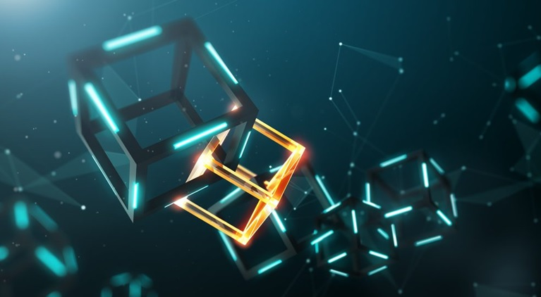 Decentralized Finance is Here and Blockchain Gaming Stands to Benefit