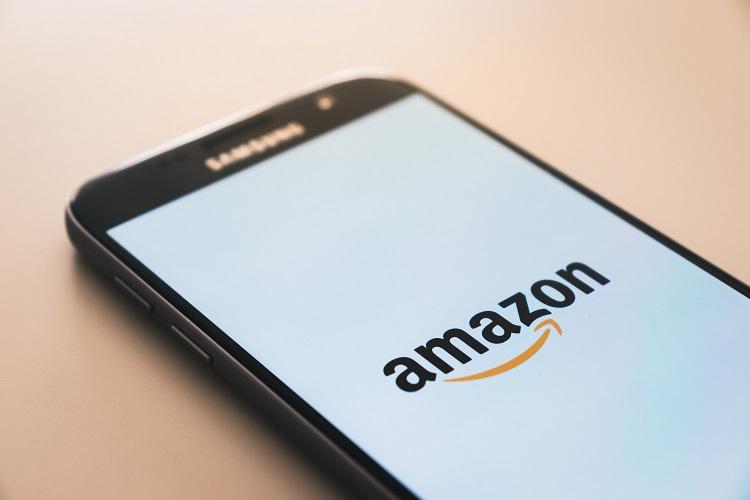 Best Amazon Prime Deals To Grab