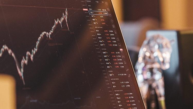 Stocks Making the Biggest Moves in Premarket