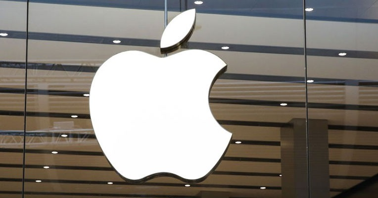Apple Files Appeal in Epic Games Case